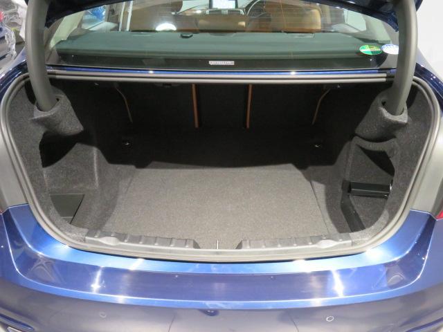 320i xDrive ラグジュアリー 認定中古車 2年保証 ワンオーナー luxury 前後PDCセンサー 純正前後ドライブレコーダー レザーシート シートヒーター スタッドレス装着中 純正夏タイヤホイールセット有(14枚目)