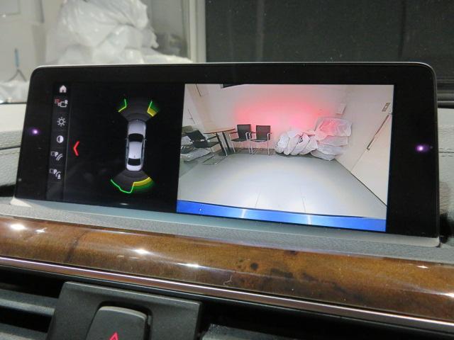 320i xDrive ラグジュアリー 認定中古車 2年保証 ワンオーナー luxury 前後PDCセンサー 純正前後ドライブレコーダー レザーシート シートヒーター スタッドレス装着中 純正夏タイヤホイールセット有(24枚目)
