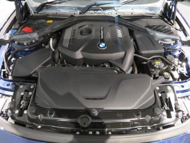 320i xDrive ラグジュアリー 認定中古車 2年保証 ワンオーナー luxury 前後PDCセンサー 純正前後ドライブレコーダー レザーシート シートヒーター スタッドレス装着中 純正夏タイヤホイールセット有(31枚目)