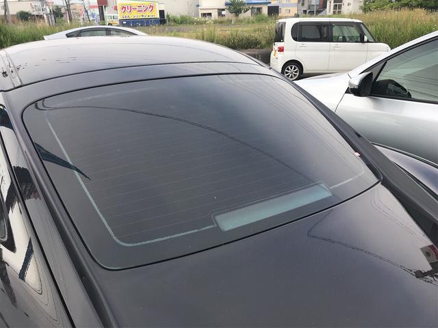 「ポルシェ」「ケイマン」「クーペ」「北海道」の中古車7