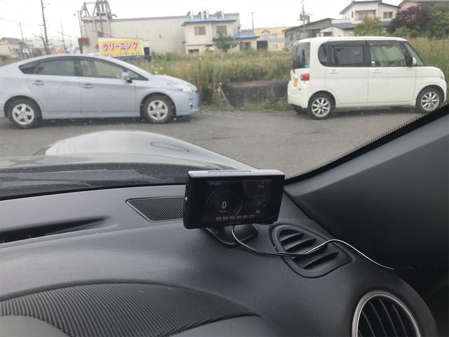 「ポルシェ」「ケイマン」「クーペ」「北海道」の中古車11