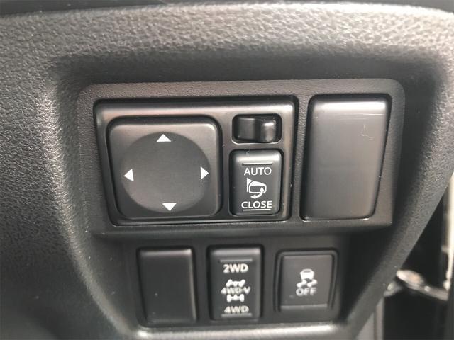 「日産」「ジューク」「SUV・クロカン」「北海道」の中古車13