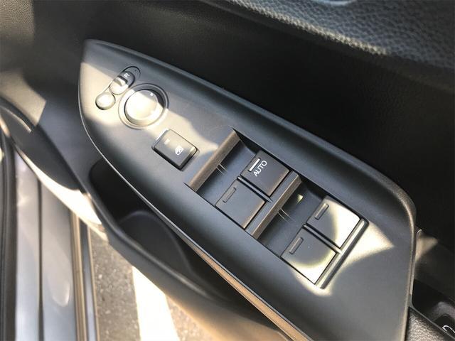 「ホンダ」「フィット」「コンパクトカー」「北海道」の中古車10