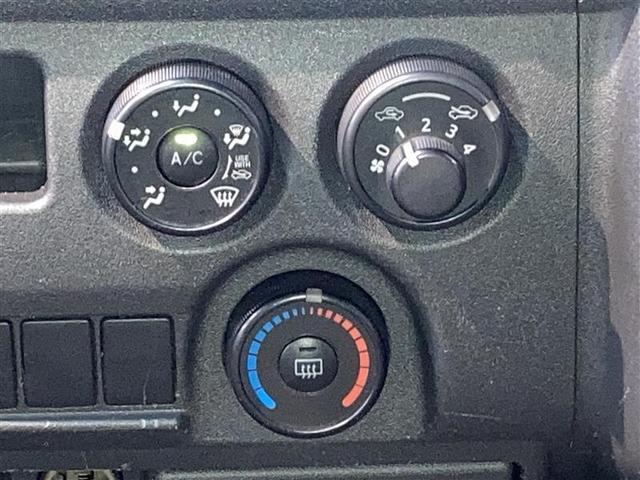ロングDX 4WD ワンセグ メモリーナビ ミュージックプレイヤー接続可 ETC 乗車定員6人 ディーゼル(11枚目)
