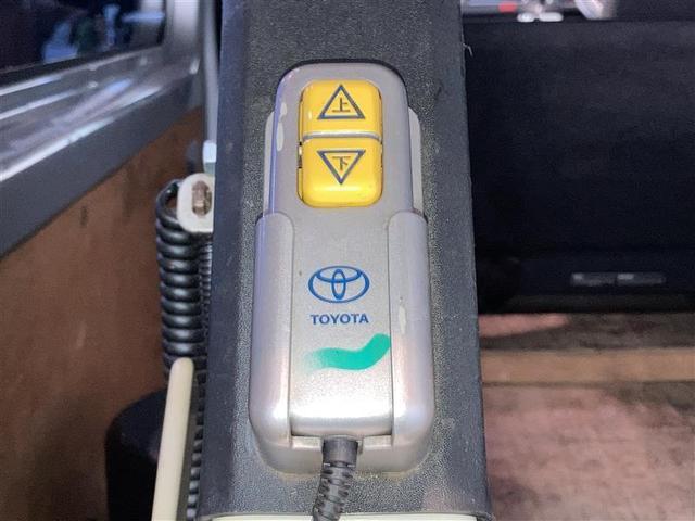 ロングDX 4WD ワンセグ メモリーナビ ミュージックプレイヤー接続可 ETC 乗車定員6人 ディーゼル(13枚目)