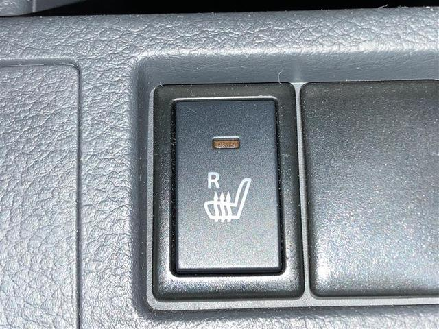FX 4WD ミュージックプレイヤー接続可 アイドリングストップ(13枚目)