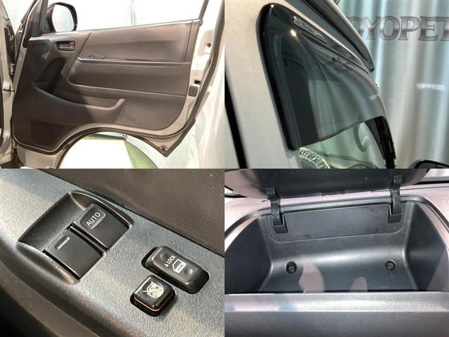 DX GLパッケージ 4WD ワンセグ メモリーナビ ミュージックプレイヤー接続可 衝突被害軽減システム ETC ドラレコ ディーゼル(9枚目)