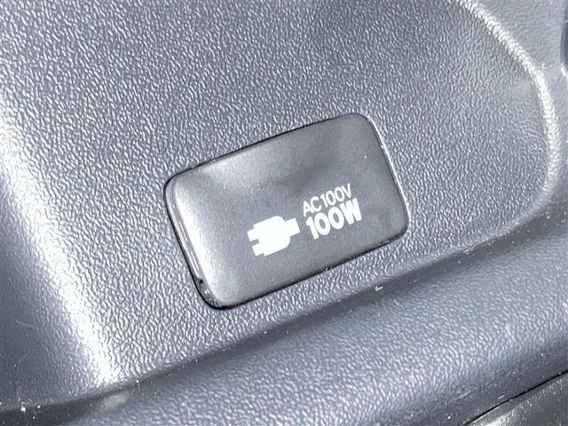 DX GLパッケージ 4WD ワンセグ メモリーナビ ミュージックプレイヤー接続可 衝突被害軽減システム ETC ドラレコ ディーゼル(14枚目)
