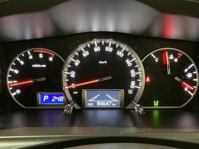 DX GLパッケージ 4WD ワンセグ メモリーナビ ミュージックプレイヤー接続可 衝突被害軽減システム ETC ドラレコ ディーゼル(19枚目)