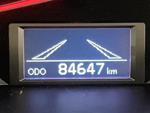 DX GLパッケージ 4WD ワンセグ メモリーナビ ミュージックプレイヤー接続可 衝突被害軽減システム ETC ドラレコ ディーゼル(20枚目)