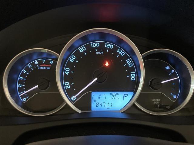 150X Cパッケージ 4WD ワンセグ メモリーナビ ミュージックプレイヤー接続可(18枚目)