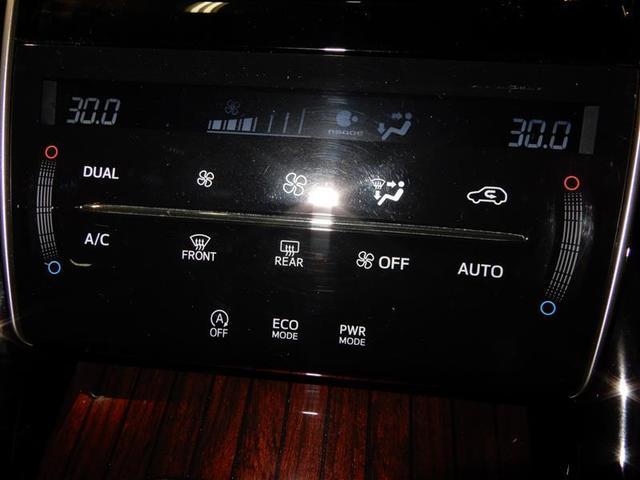 プレミアム 4WD(3枚目)