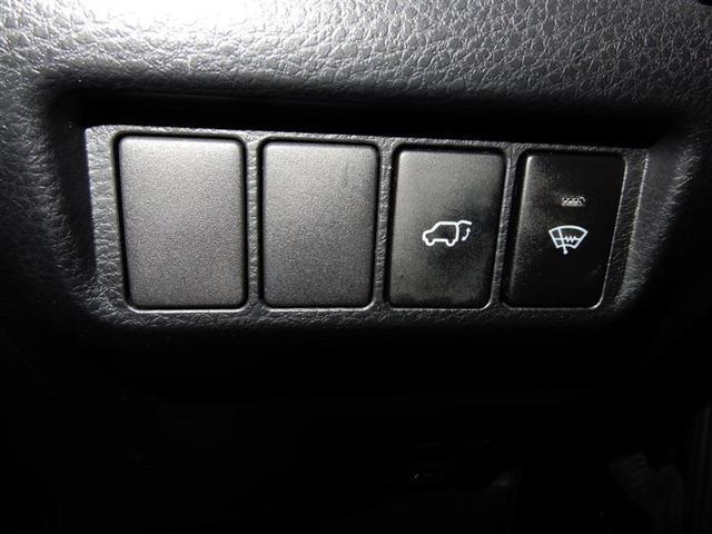 プレミアム 4WD(13枚目)