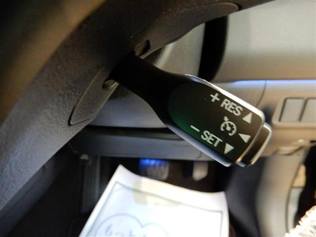 プレミアム 4WD(16枚目)