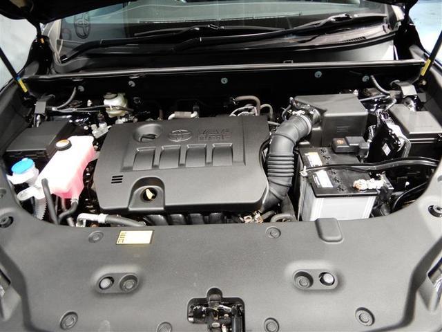 プレミアム 4WD(20枚目)