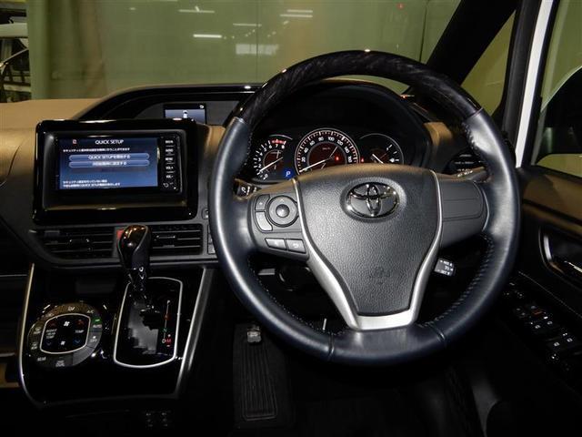 Gi 4WD(2枚目)