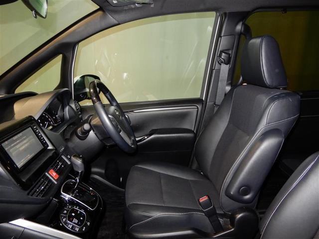 Gi 4WD(5枚目)