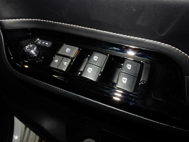 Gi 4WD(9枚目)