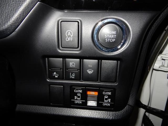 Gi 4WD(10枚目)