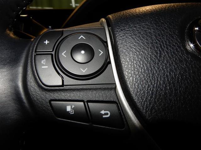 Gi 4WD(11枚目)