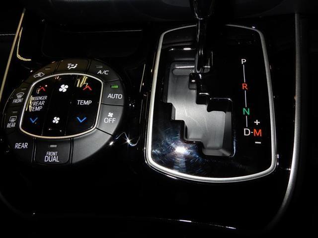 Gi 4WD(12枚目)