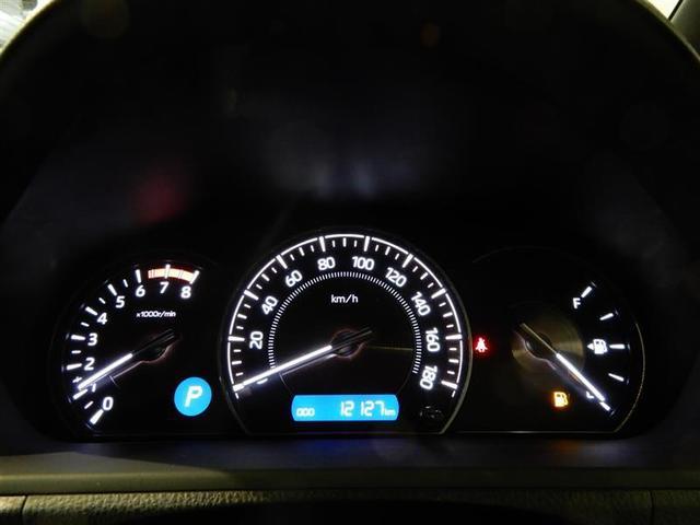 Gi 4WD(16枚目)