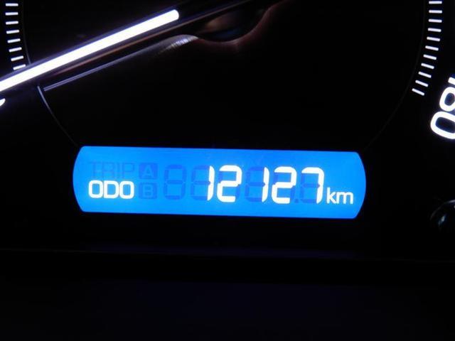 Gi 4WD(17枚目)