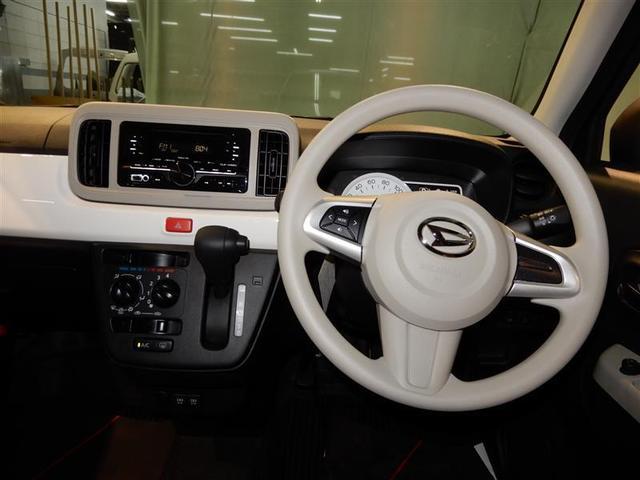 X SAIII 4WD(2枚目)