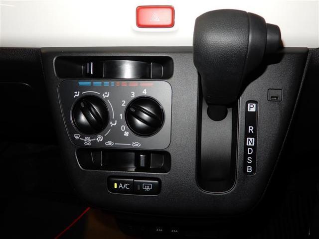 X SAIII 4WD(14枚目)