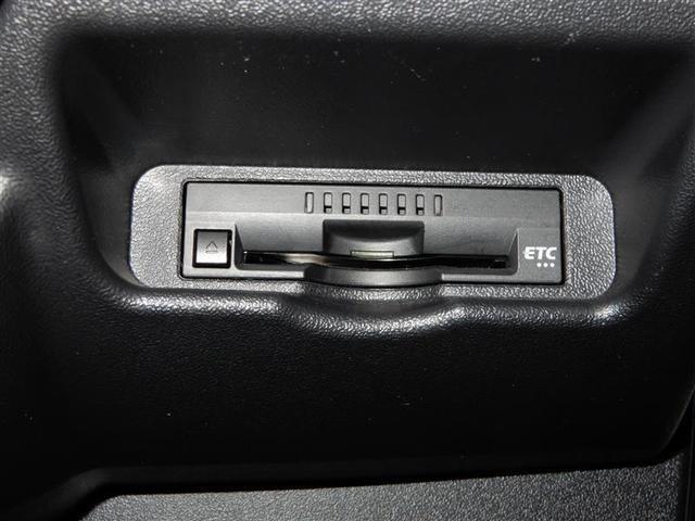 スーパーGL 4WD(12枚目)