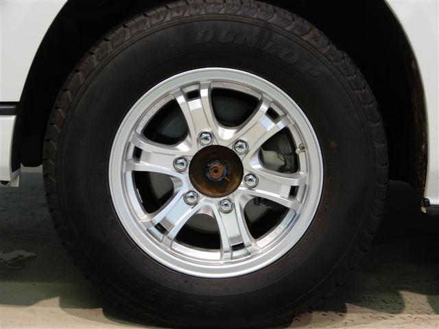 スーパーGL 4WD(17枚目)