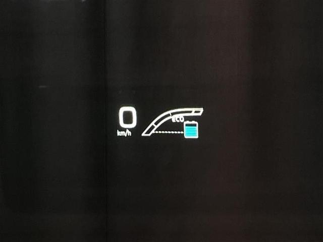 「トヨタ」「プリウス」「セダン」「北海道」の中古車16