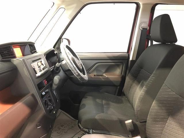 「トヨタ」「タンク」「ミニバン・ワンボックス」「北海道」の中古車6