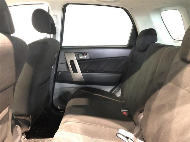 「トヨタ」「ラッシュ」「SUV・クロカン」「北海道」の中古車7