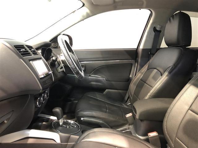 「三菱」「RVR」「SUV・クロカン」「北海道」の中古車6