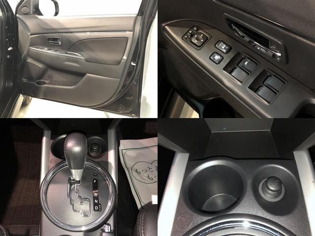 「三菱」「RVR」「SUV・クロカン」「北海道」の中古車14