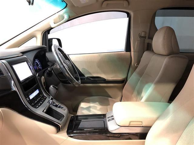 「トヨタ」「アルファード」「ミニバン・ワンボックス」「北海道」の中古車6