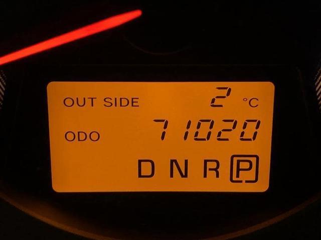 「トヨタ」「ヴァンガード」「SUV・クロカン」「北海道」の中古車18