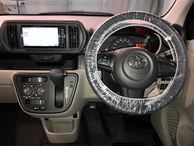 X S 4WD(2枚目)