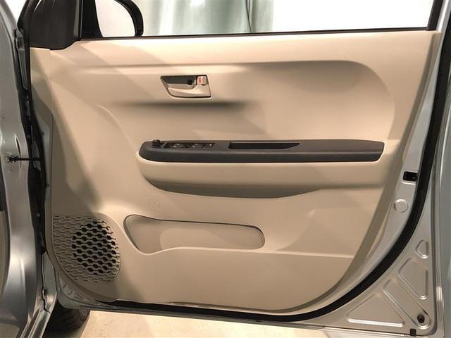 X S 4WD(8枚目)