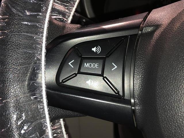 X S 4WD(12枚目)