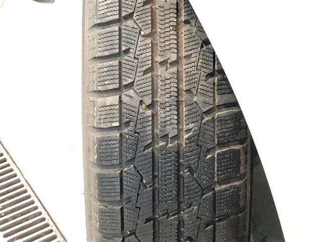X S 4WD(15枚目)