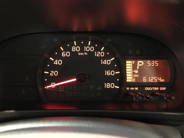 X S 4WD(19枚目)