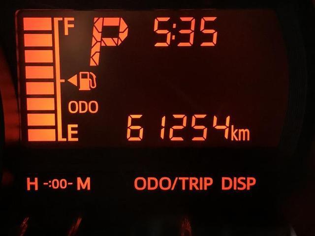 X S 4WD(20枚目)