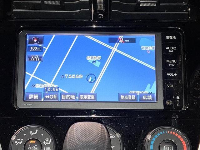 X 4WD(3枚目)
