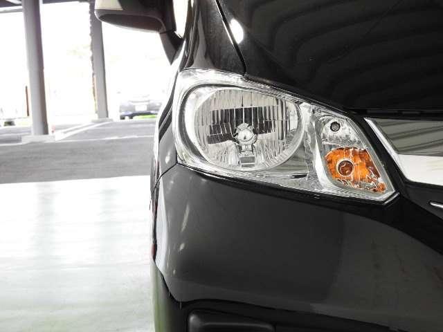 G プレミアムエディション ETC 4WD(7枚目)