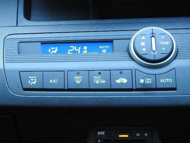 G プレミアムエディション ETC 4WD(11枚目)