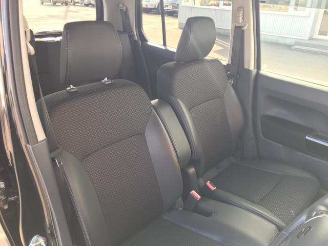 JスタイルII 4WD 1オーナー 全方位モニター付きナビ(10枚目)