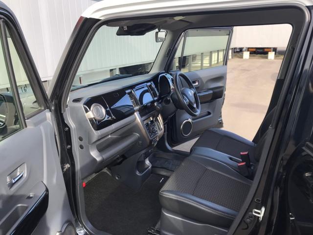 JスタイルII 4WD 1オーナー 全方位モニター付きナビ(14枚目)