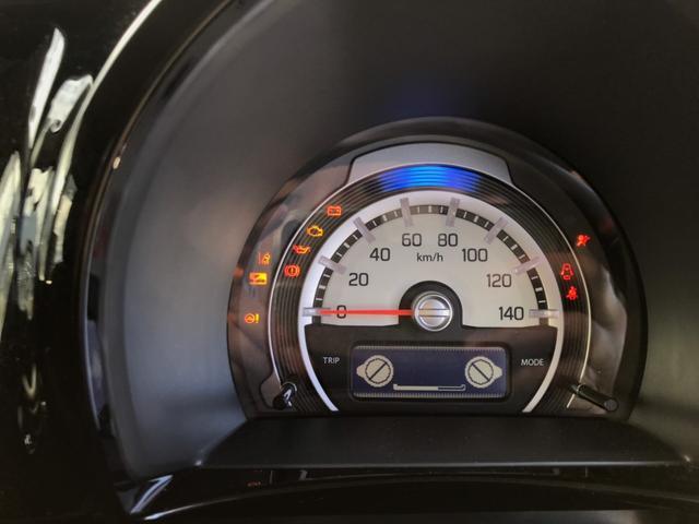 JスタイルII 4WD 1オーナー 全方位モニター付きナビ(16枚目)